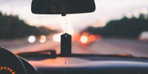 Car Insurance in Mankato, MN